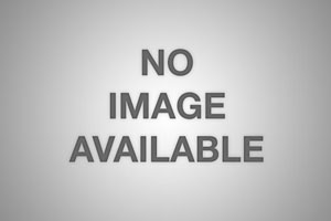 Viral lungebetennelse